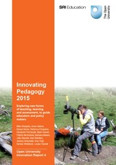 Innovating%20Pedagogy%202015%20cover%20large.PNG